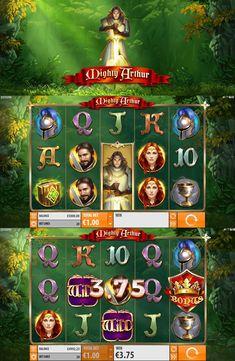Live casino md vr018