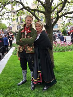 Folk Costume, Costumes, Norwegian People, Folk Clothing, Traditional Outfits, Norway, Faces, Culture, Embroidery