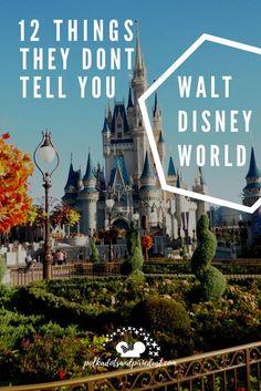 disney world secrets, disney world planning, disney vacation tips #disneyvacation #disneyfamily #waltdisneyworld #disneysecrets #disneyplanning
