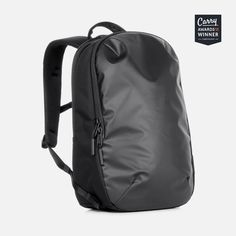 15 Best Commuter Backpacks images in 2019  61299f9dd39d5