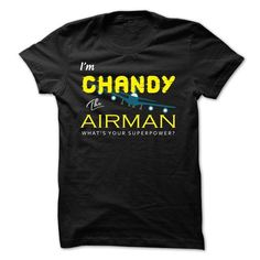 nice It's an CHANDY thing, you wouldn't understand CHEAP T-SHIRTS