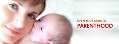 Helping people grow families, Our IVF (in vitro fertilization) based Hospital in india provides surrogacy and male/female infertility treatment at jalandhar, Punjab which is renowned for it's low cost treatments and services with superior management that why here, we consider one of the best ivf center in the Punjab. We use cutting-edge technology for fast and better result. For more information Call us or visit our website.