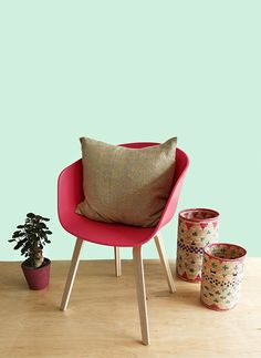 hay and chairs on pinterest chair aac22 coral