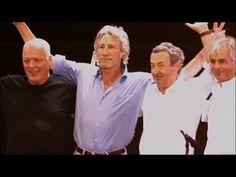 Pink Floyd - Live 8 Full Concert - YouTube