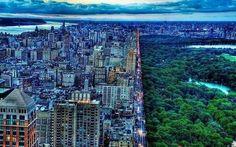 "(Fotos del mundo) 19 Mar 2014 | NUEVA YORK - ""Central Park, Nueva York, Estados Unidos pic.twitter.com/AL2SrARMBw @Sjharon Coates @BEAUTIFULPlCS @SOfenboeck @RAMRATAN SINGHI  ( IPITIMES.COM en PINTEREST)"