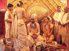 Aishwarya Rai: Aishwarya Rai Wedding