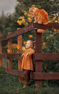 - The social network for meeting new people Little Girl Photography, Cute Kids Photography, Precious Children, Beautiful Children, Animals For Kids, Cute Baby Animals, Baby Painting, Foster Kittens, Foto Art