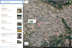 Metrô de Ceilândia https://www.google.com.br/maps/search/metro+Ceil%C3%A2ndia/@-15.8219552,-48.1170941,7759m/data=!3m1!1e3