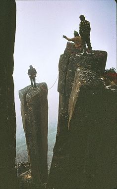 One Day on the Organ Pipes | Flickr - Photo Sharing!