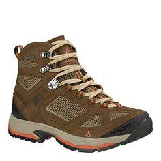 SIZE 12 U POWER BYTE WATERPROOF GORTEX GOR-TEX LEATHER SAFETY CAP WALKING BOOTS