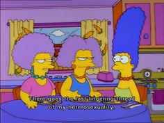 """The 100 Best Classic Simpsons Quotes- Can't say the best because this list is missing the quote where Lisa's born and Homer's all like the first man she sees while be a man with a high-paying job. and one of the twin's said """"yeah, the doctor"""" lol #HomerSimpson"""