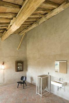 Cascina Italy Gavi Ligure (AL), Italia Recupero di Cascina un edificio rurale del XVIII secolo Sp10