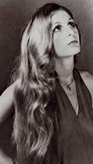 Heike.  Another of the original Vril Society members.