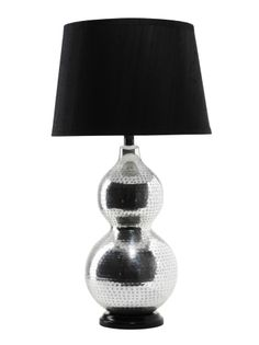 Day Birger Et Mikkelsen - table lamp, but I love mostly everything from Day!