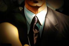 """24.04.2012 Entrevista para Você S/A: Como lidar com os novos chefes e os colegas recém-chegados?  """"Evite comparações. Esse tipo de atitude gera prejuízo tanto para quem é comparado quanto para quem gasta energia com a prática destrutiva"""""""