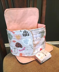 Great for slotted style chairs Baby Accessories, Diaper Bag, Chairs, Bags, Travel, Style, Fashion, Handbags, Swag