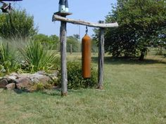 Corinthian Bells Wind ChimeIf youre looking for a large