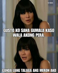 Memes Pinoy, Pinoy Quotes, Filipino Quotes, Filipino Funny, Jokes Quotes, Qoutes, Tagalog Quotes Hugot Funny, Philippines, Hugot Lines