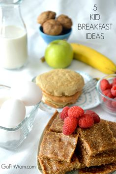 creative and healthy snack ideas grub for my guys pinterest
