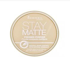 Buy a used Rimmel Stay Matte Pressed Powder Warm Beige 6 Nude. ✅Compare prices by UK Leading retailers that sells ⭐Used Rimmel Stay Matte Pressed Powder Warm Beige 6 Nude for cheap prices. Rimmel Makeup, Drugstore Makeup, Rimmel Stay Matte, Matte Powder, Powder Pink, Thing 1, Makeup Tools, Makeup Brushes, Oily Skin