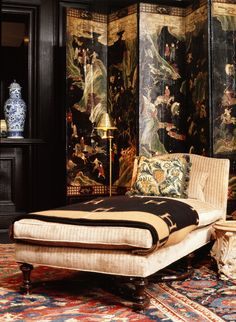 See more of Peter Dunham Design's Beverly Hills Fashion Designer on 1stdibs