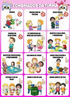 Material: Lona 440g com acabamento em bastão, ponteira e cordão.  Tamanho: 60x90cm Elissa, Curriculum, Memes, Banners, Toddler Activity Board, Bible Activities For Kids, Sight Word Activities, Kids Learning Activities, Toddler Daily Routines