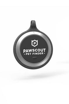 Pawscout  Never lose Fido again with this simple, easy-to-use GPS tracker. It attaches to your pet's collar and, once you download the app, allows you to see where he or she is at all times as well as alert folks if your fluffy friend is ever lost or out of range. (Available for pre-order now, ships in February.)