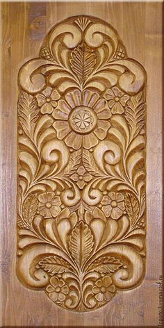 Wood Carving Designs, Wood Carving Patterns, Wood Carving Art, Decorative Screens, Decorative Mouldings, Wooden Art, Wooden Doors, Wooden Main Door Design, Phone Wallpaper Design
