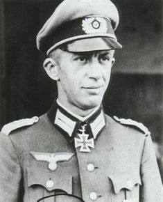 "In February 1943, the Brandenburg Regiment was withdrawn from the Eastern front and moved back to Germany. The Regiment was being expanded to become a division. The first commander of the new Brandenburg Division was Generalmajor Alexander von Pfuhlstein. The division was to be formed by four regiments. One regiment was returned to the Eastern front, to resume duties as a ""fire brigade"", and a battalion was sent to North Africa to continue harassing the Allies in the Mediterranean."