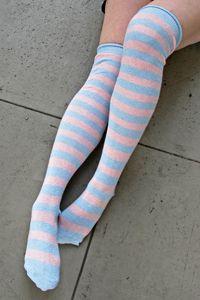 http://www.sockdreams.com/products/blue-knees?v_id=8874&wi_id=33305
