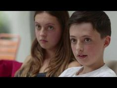 The Pill That Steals Lives, A family's journey to discover the darker side of antidepressants - YouTube