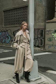 Alexandre Vauthier, Fashion Show Collection, Couture Collection, Vogue India, Vogue Russia, Vogue Paris, Black And White Portraits, Mannequins, World Of Fashion