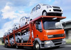 Nowadays #shipping a #car is not a big deal overseas. There are many shipping #companies in the market. If you want to #ship your car at affordable price and with faster delivery, you can contact State By State Transporters.