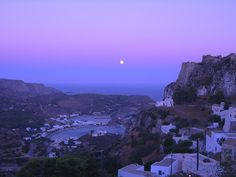 kithira kapsali | Flickr - Photo Sharing! Travel Around The World, Around The Worlds, Greek Culture, Greece Holiday, Turquoise Water, Beautiful Places In The World, In This Moment, Island, City Scapes