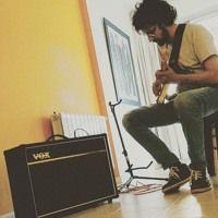 Visitar Pedro Poeta en SoundCloud Indie Music, Musicals, Poet, Indie, Musical Theatre