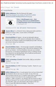 Hi , A friend of mine is taking paroxetine and she is thinking of having a baby. Is paroxetine a teratogen? Glaxo responded with:  Hi Joanne – We are not allowed to discuss product information or offer advice to individuals about medicines. Please ask your friend to speak to her healthcare provider if she has any concerns about her medication. This is similar to the 'advice' they give to patients who contact them asking for help withdrawing from Seroxat [known as Paxil in the US] -