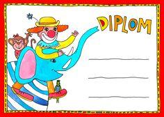 Princess Peach, Smurfs, Envelope, Disney Characters, Fictional Characters, Education, Carnavals, Envelopes, Fantasy Characters