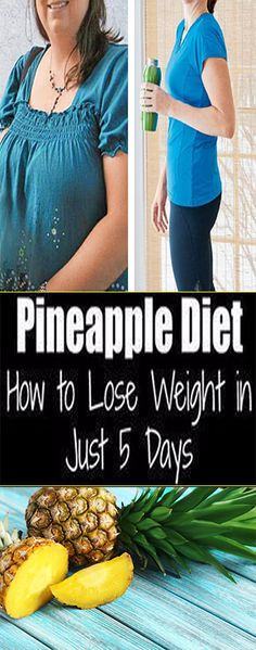 Its amazing !! Very simple Diet !! How to Lose Weight in Just 5 Days#fitness #beauty #hair #workout #health #diy #skin #Pore #skincare #skintags  #skintagremover  #facemask #DIY #workout #womenproblems #haircare #teethcare #homerecipe