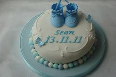 Google Image Result for http://www.cakes4dates.co.uk/resources//326/Boys_Christening_large_cake_photo.jpg
