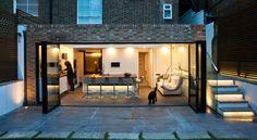 Modern-Kitchen-Extension_030