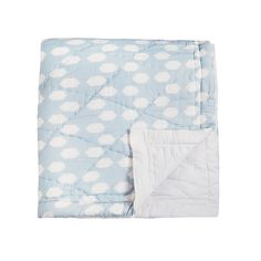 ARRO Home: Cotton Poplin Quilt