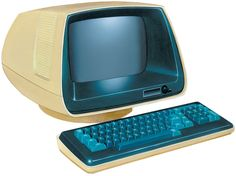 Retro_Computer_png_by_AbsurdWordPreferred.png (2518×1885)