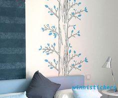 He encontrado este interesante anuncio de Etsy en https://www.etsy.com/es/listing/97024164/vinyl-wall-decal-nature-design-tree-wall