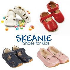 Shop our range of leather baby and toddler shoes which are Podiatry designed & approved. We also stock a gorgeous range of baby sleeping bags with sleeves. Toddler Shoes, Kid Shoes, Baby Shoes, Kids Sandals, Leather Shoes, Flats, Shopping, Fashion, Leather Dress Shoes
