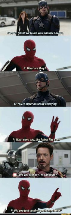 The post appeared first on Marvel Memes. The post appeared first on Marvel Memes. The post The post appeared first on Marvel Memes. appeared first on Marvel Memes. Disney Jokes, Funny Disney Memes, Funny Marvel Memes, Marvel Jokes, Marvel Films, Funny Comics, Funny Jokes, Hilarious, Funny Movie Memes