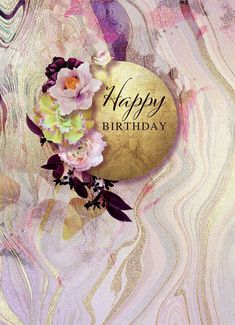 new happy birthday wishes quotes pictures collection - Happy Birthday Greetings Friends, Happy Birthday Art, Birthday Wishes And Images, Birthday Blessings, Happy Birthday Pictures, Happy Birthday Messages, Happy Birthdays, Happy Birthday Wishes Flowers, Birthday Wishes For Sister
