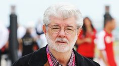 The George Lucas Family Foundation announced Tuesday $10 million of its 2006 pledge will go toward financial support forAfrican American and Hispanic students at the USC School of Cinematic Arts. ...