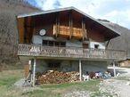 Vente Maison 200 m2 Montriond - 74110 595000€ - Grand chalet 8 pieces avec ► Superimmo.com