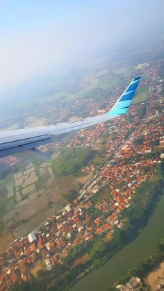 Pin by Djeng Enno on photography Airplane Photography, Tumblr Photography, Travel Photography, Travel Pictures, Food Pictures, Kaws Iphone Wallpaper, Fly Travel, Snapchat Picture, Fake Photo
