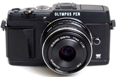 These four videos take a look at the video capture quality for  the Olympus PEN E-P5.